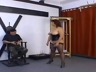 German BDSM #4