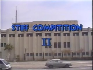 Stiff Competition 2 '94 )dWh(