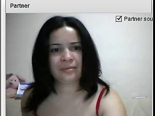 Turkey bursa girl webcam - turkish