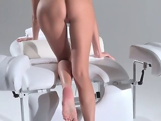 Orgasmic Massage N15
