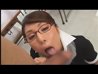 Japanese collar up sex 2