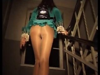 BDSM - Mature Extreme part 2