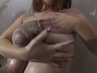 BIG BOOBS BUSTY ASIAN BIG TITS 4