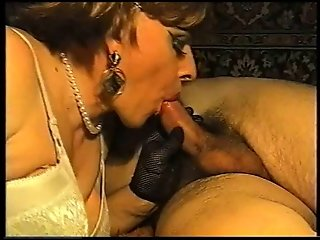 Russian amateur cd slut 5