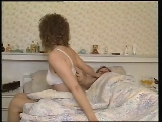 Mature Amateur Couple Fuck.