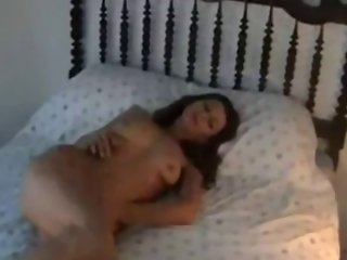 Turkish Lady gets fucked - bostero