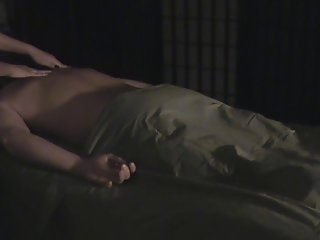 Perfect Sensual massage and happy ending 11