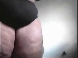 Bust That Pussy Open, Let Me See U Bring it Back!