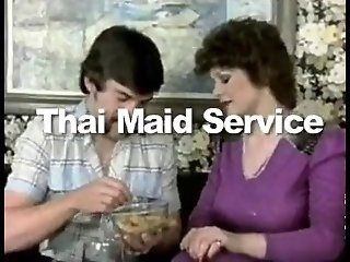 CC - Thai Maid Service