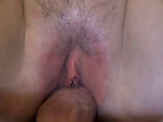 Orgasm Straight sex 2 of 2