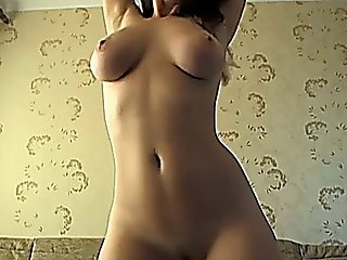 Big Natural Breasts Babe Orgasm Hd