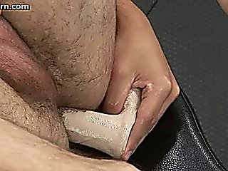 Teen Boy Masturbating And Cumming