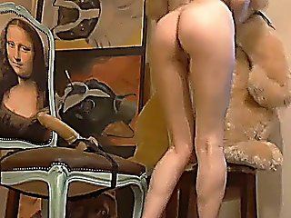 Sexy Ass Live Porn Webcam Free Show