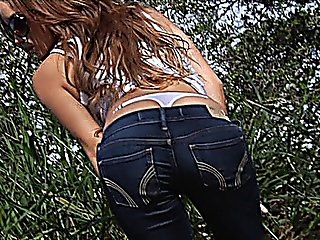 Teens In Tight Jeans 5