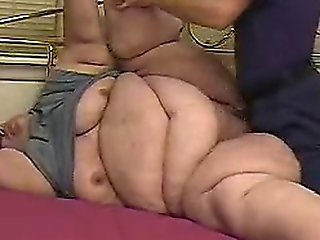 Ssbbw_fucked_well_and_hard_ana Posada.