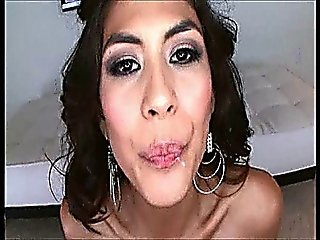 Cum Swallowing Compilation