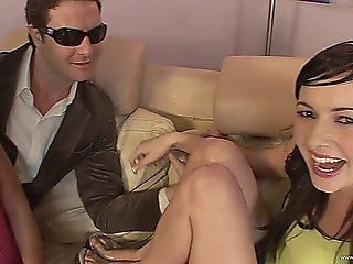 Barely-18-39-sc2.720p W Ashli Orion And Crissy Moon