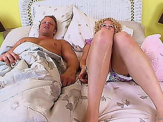 My-stepfather-made-me-2-sc4.720p W Shirley Dimples