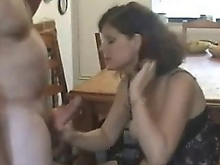 Mature Couple Live Sex On Webcam