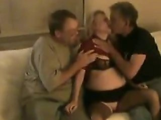 3some With Wife - Ysexchat.com