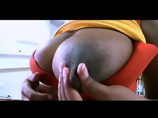Lord Hector Diono's Whip It Raw XXX Vidstream