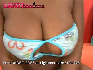 See Jada Fire Squirt All Over