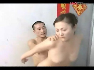 chinese country amateur porn movie upload by unoxxx.com