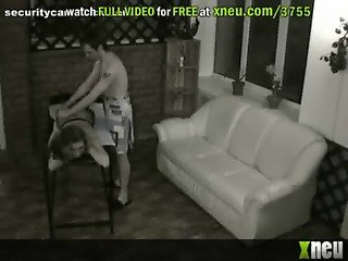 Sexy Teen In Pantyhose Get Rammed Hard