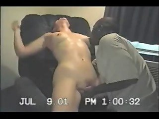 Young hot wife hotel meet