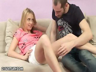 Anal teen angel Chloey from http://oqps.net