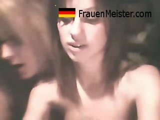 German Webcam Girls squirt-disgrace