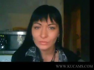 Webcam girl 116 malena que rayne gigapussylips angelica muscule rack ultimate v