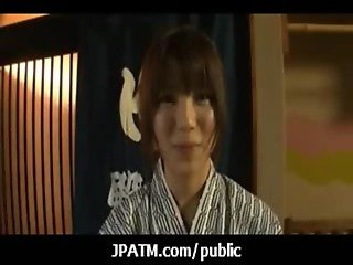 Public Sex Japan - Young Asians Exposed Out in Public 30