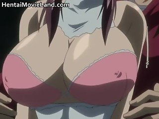 Great exciting hentai for the real lover