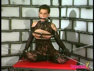 Bound For Pleasure-3