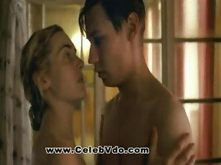 Kate Winslet hardcore sex compilation