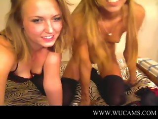 Girl show on webcam (1) farm morelli thegayoffice evasiveangles fucked-hard cal