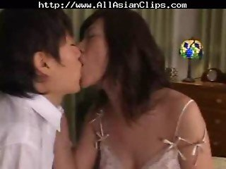 Japanese Milf And Son asian cumshots asian swallow japanese chinese