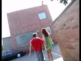 Up Video 264
