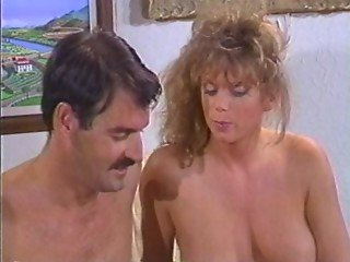 LBO - Playmate Of The Mouth - scene 1