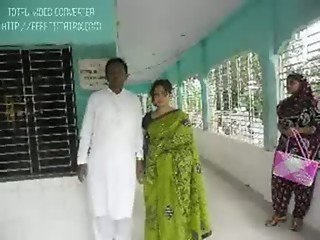 sadia and abdullah husband and wife bangladesh
