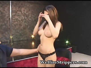 Delicious Coed Tasted By Older Guy