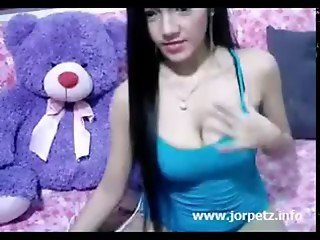 Sexy Filipina Cam Girl Like To Show Her Pussy - jorpetz.info