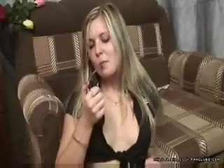 Only 4 Big Cocks More 120's smoking fetish
