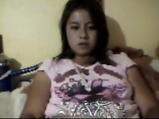 lupe 3 mexican webcam