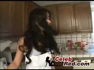 Housewife Rape Boy In The Kitchen housewife,rape boy kitchen anal