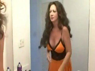 ----» http://clipsexlauxanh.com mother and boy