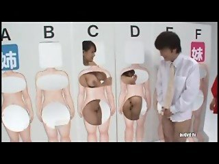 Part 3: Japanese Father and Daughter Lewd Game with Subtitles