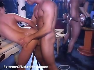 Sex Party Teens fucking Male strippers