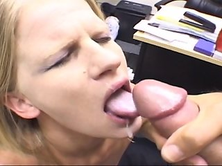 More than a Mouthful (CLIP)